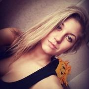 Екатерина, 30, г.Тула