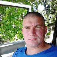Виктор, 33 года, Близнецы, Тбилисская