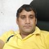Dramrit, 45, г.Дели