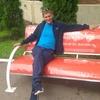 Данил, 37, г.Пермь