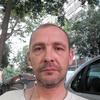 Евгений, 41, г.L' Hospitalet de Llobregat