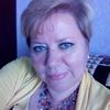 Наташа, 51, г.Нижний Новгород
