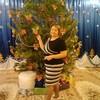 Ирина, 51, г.Балаково