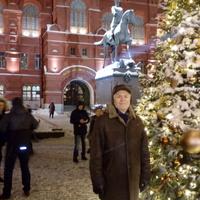 аркадий, 70 лет, Весы, Челябинск