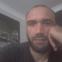 Герман, 36 лет, Водолей, Москва