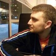Артем, 32 года, Телец