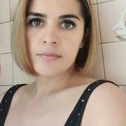 Альфия, 34, г.Уфа