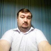 Антон, 30, г.Кирово-Чепецк