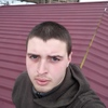 Артем, 24, г.Нежин