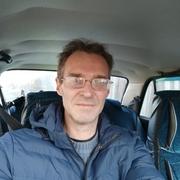 Александр, 45, г.Серпухов