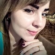 Светлана 24 Мелитополь