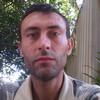 Виталий, 45, г.Кореновск