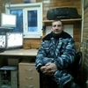 Дмитрий, 38, г.Челно-Вершины