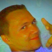Дмитрий 32 Владивосток