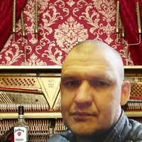 Александр, 37 лет, Рак, Пермь