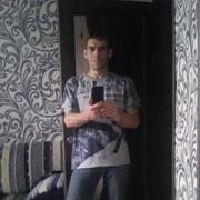 Михаил 39 Рославль