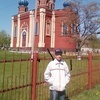 Руслан, 43, г.Луганск