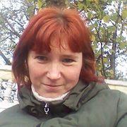 Екатерина, 29, г.Витебск