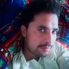 Mazhar silke, 30, г.Исламабад
