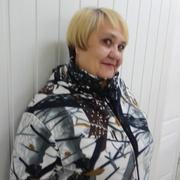 людмила 68 Ульяновск