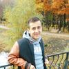 Саша, 26, г.Пётркув-Трыбунальски