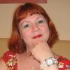Юлия, 53, г.Железногорск