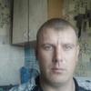 виктор, 28, г.Иркутск