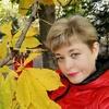 Лилия, 49, г.Москва