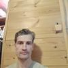Сергей, 46, г.Ангарск