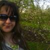 Анна, 26, г.Шатки