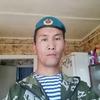 Нурлан, 29, г.Саратов