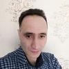 Ильдар, 49, г.Екатеринбург
