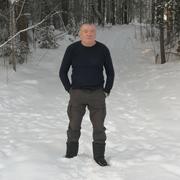 Павел, 50, г.Томск