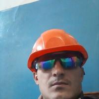Sergey, 34 года, Стрелец, Невинномысск