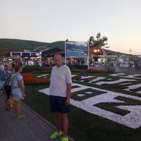 Александр, 41 год, Весы, Москва
