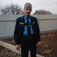 Николай, 45 лет, Овен, Морозовск