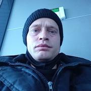 Игорь 32 Миллерово