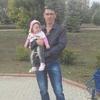 (МАКСИМ ), 41, г.Бузулук