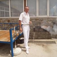 Илья, 53 года, Лев, Владивосток