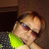 Ирина, 46, г.Караганда