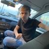 Анзор, 18, г.Яблоновский