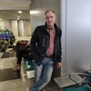 Олег, 58, г.Люберцы