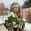 Angelina, 50, г.Минск