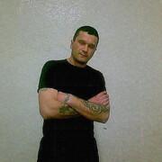 Алекс, 30, г.Шахты