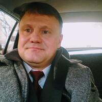 Валерий, 55 лет, Близнецы, Одесса