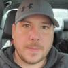 AJ, 35, Raleigh