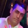 Raul, 31, г.Франкфурт-на-Майне