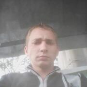 Shaman 26 Краснодар