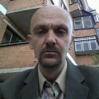 сергей, 45 лет, Телец, Витебск