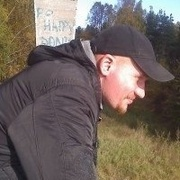 Александр 38 Рыбинск